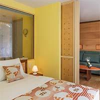 comfort-zimmer-hotel-adriana