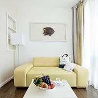 falkensteiner-hotel-diadora-kroatien-familiensuite