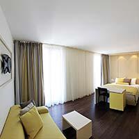 falkensteiner-hotel-diadora-kroatien-familienzimmer-superior-meerseite