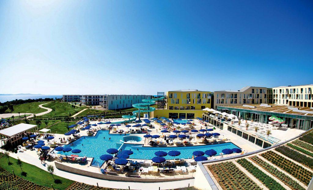 falkensteiner-hotel-diadora-kroatien-luftansicht