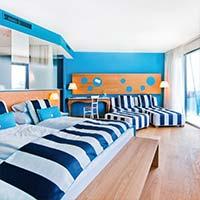 falkensteiner-hotel-iadera-junior-suite-meerseite
