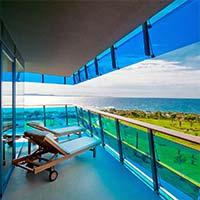 falkensteiner-hotel-iadera-senior-suite-meerseite