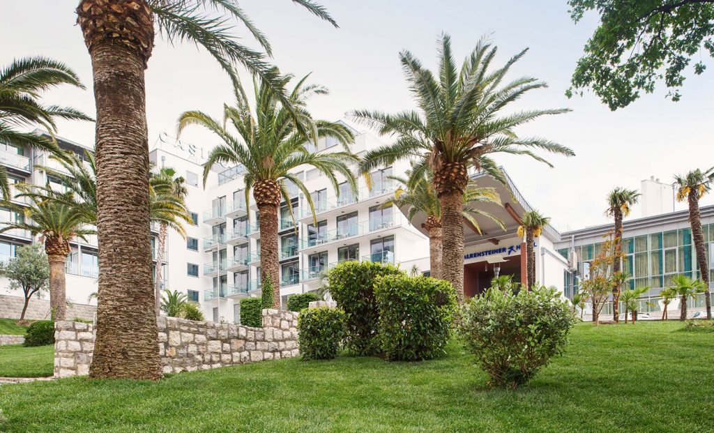 falkensteiner-hotel-montenegro-exterior