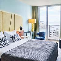 falkensteiner-hotel-montenegro-junior-suite