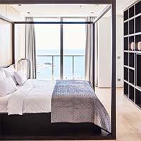 falkensteiner-hotel-montenegro-senior-suite
