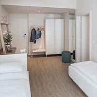 falkensteiner-hotel-park-punat-familienzimmer-comfort
