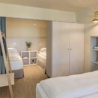 falkensteiner-hotel-park-punat-suite-parkseite