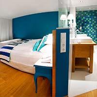 iadera-junior-suite-parkblick