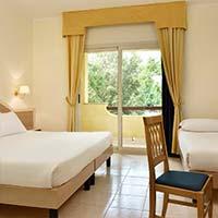 falkensteiner-calabria-classic-room-square