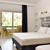 falkensteiner-calabria-deluxe-double-room-square