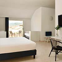 falkensteiner-calabria-junior-suite-deluxe-square