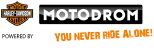 harley-davidson-motodrom-logo-s