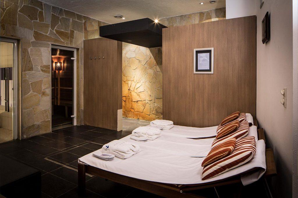 Falkensteiner Hotel Prague
