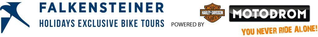 falkensteiner-exclusive-bike-tours-powered-by-motodrom