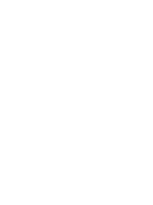 you-never-ride-alone
